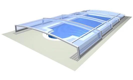 3d-pool-enclosure-corona-conkover