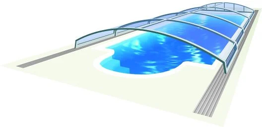 3d-pool-enclosure-imperia-conkover