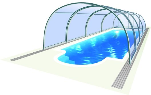 3d-pool-enclosure-laguna-conkover