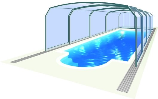 3d-pool-enclosure-oceanic-high-conkover