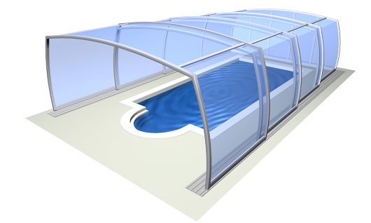 3d-pool-enclosure-omega-conkover