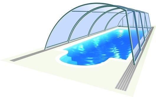 3d-pool-enclosure-ravena-conkover