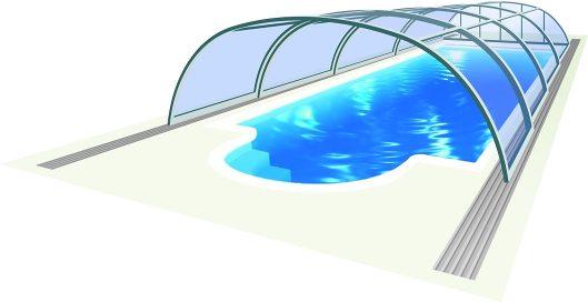 3d-pool-enclosure-tropea-conkover-02