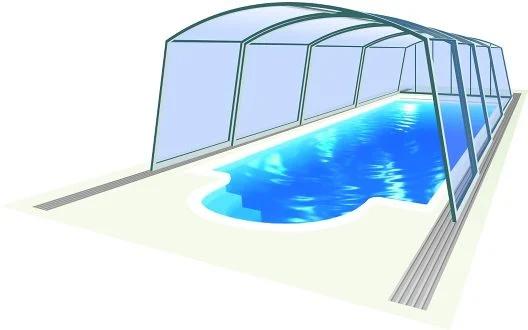 3d-pool-enclosure-venezia-conkover