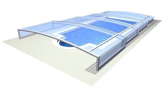 3d-pool-enclosure-viva-conkover
