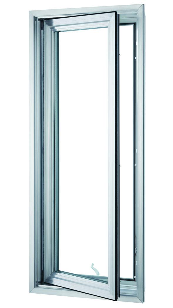 Casement-window-conkristal