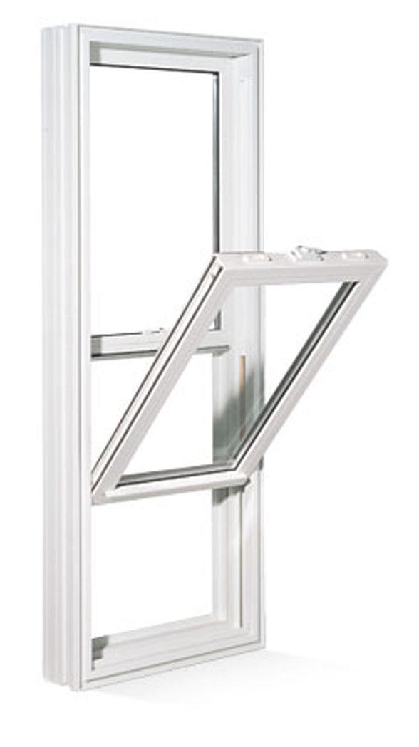Hung-window-conkristal