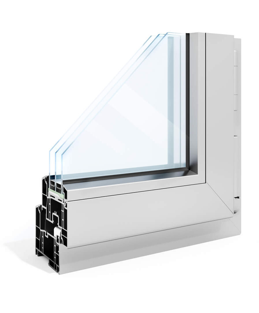 aluminium-frame-conkristal