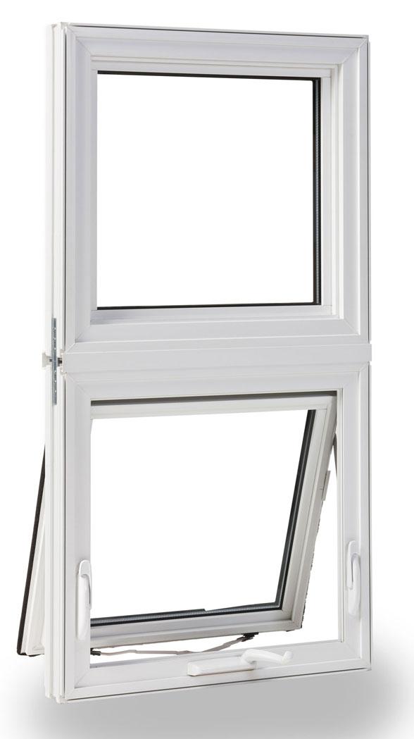awning-windows-conkristal