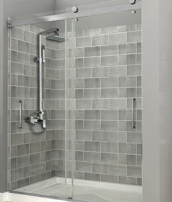 conkrista-uses-shower-door