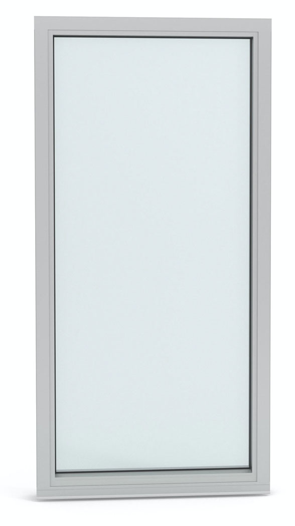 fixed-window-conkristal2