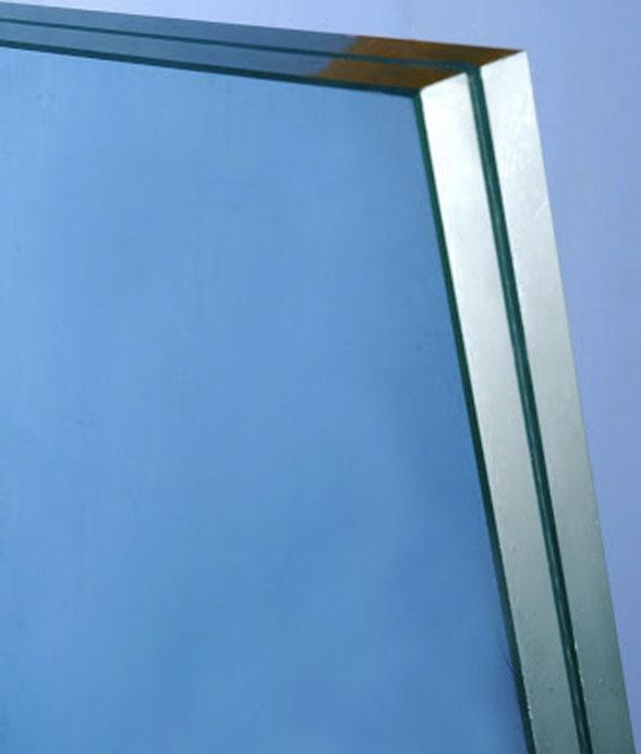 fto_glass_temp