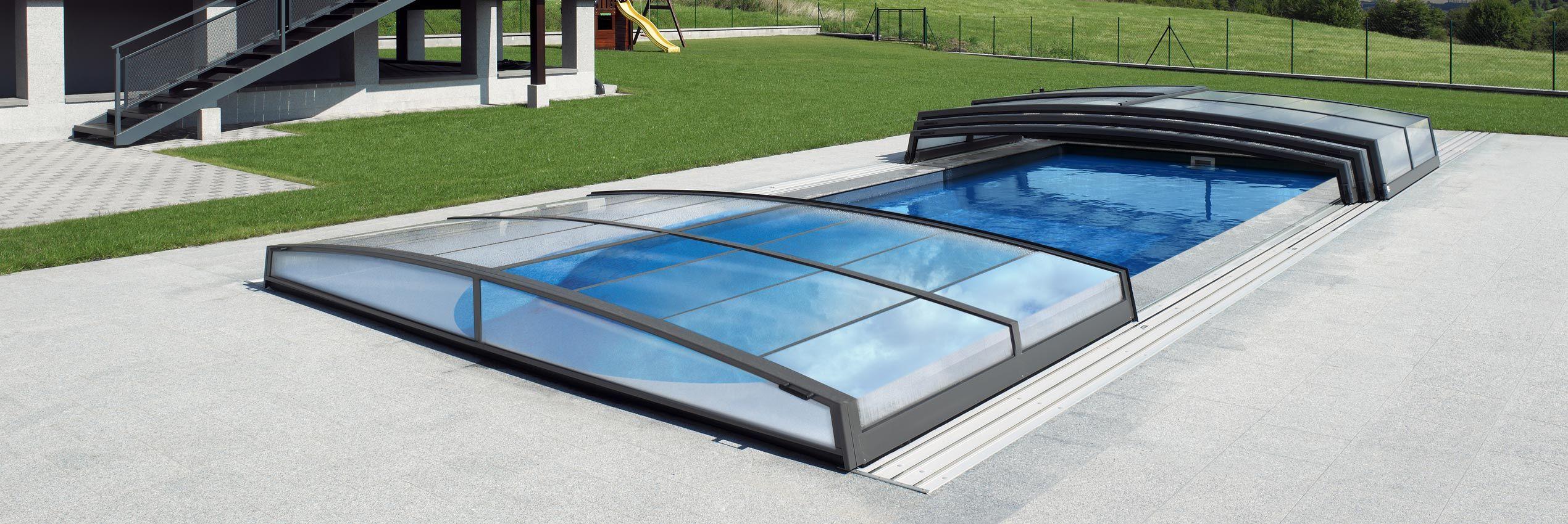 hero-pool-enclosure-corona-conkover-01