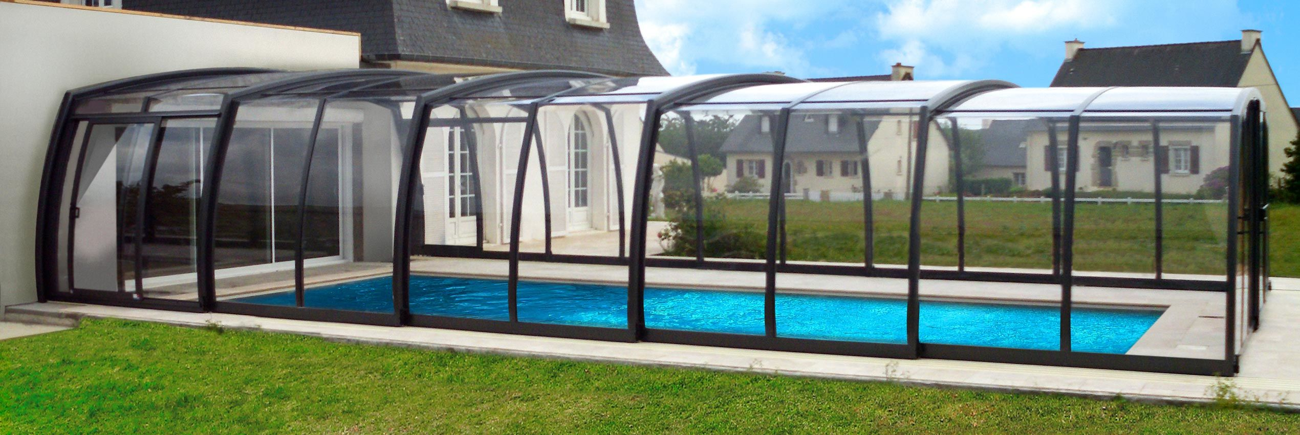 hero-pool-enclosure-omega-conkover-03