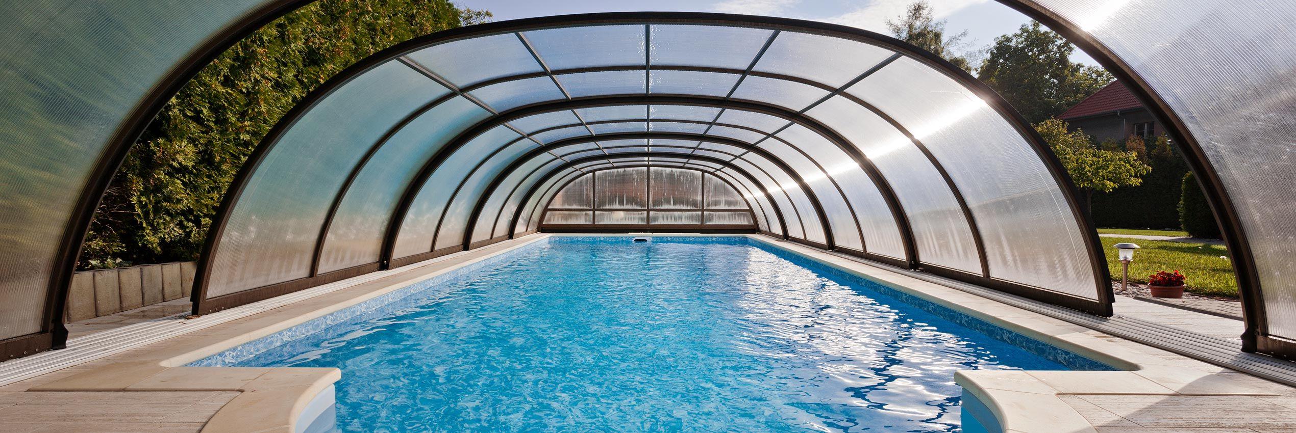 hero-pool-enclosure-tropea-conkover-02