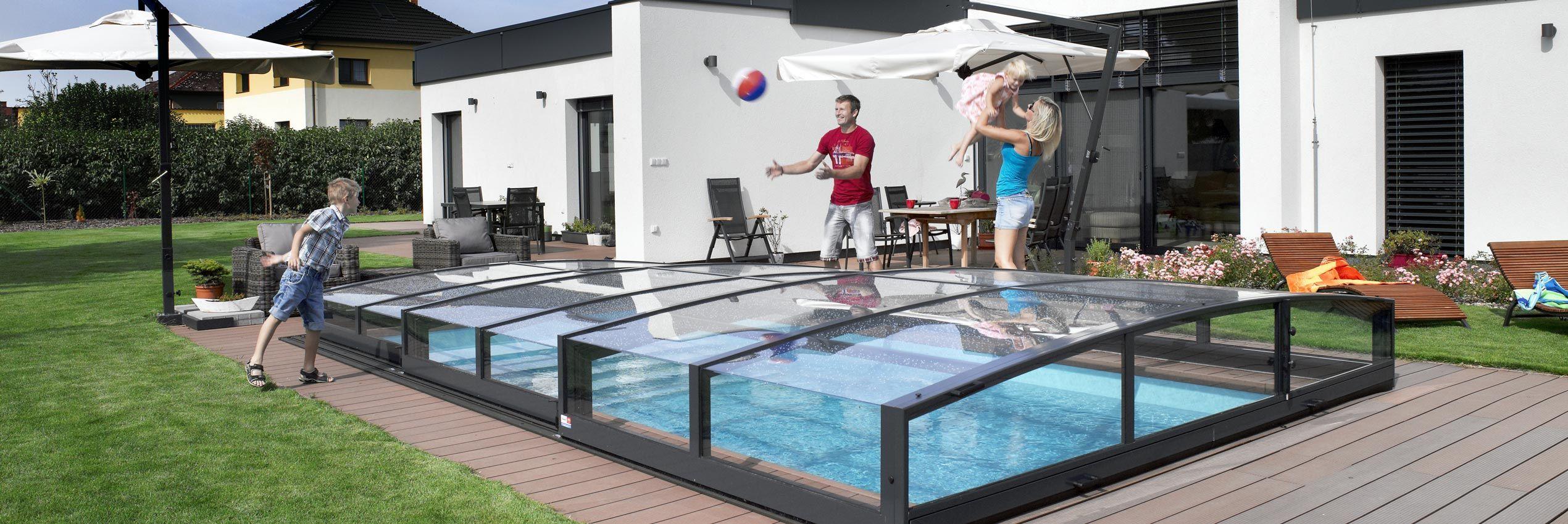 hero-pool-enclosure-viva-conkover-03