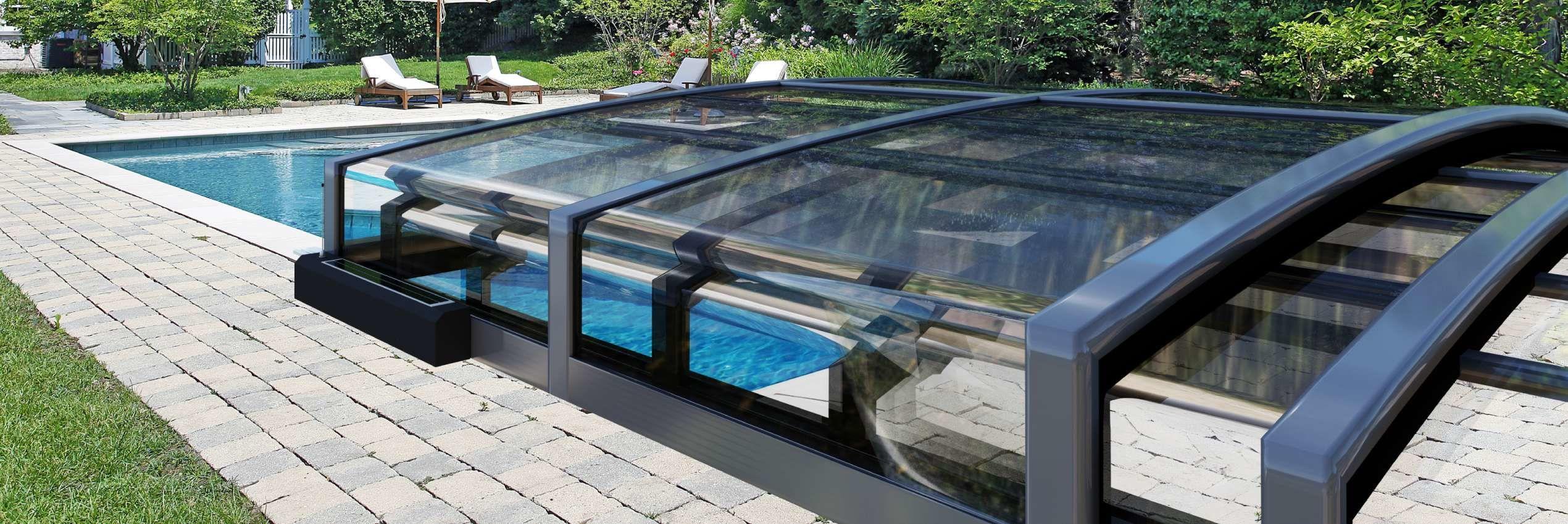 hero-pool-enclosure-viva-prime-conkover-02