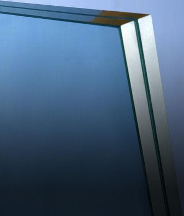 menu-laminados-conkristal