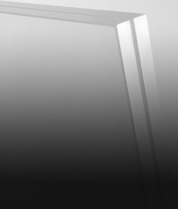 over-menu-glass-laminado copia