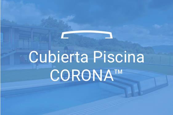 over_corona