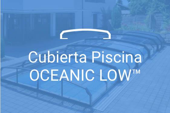 over_oceanic_low
