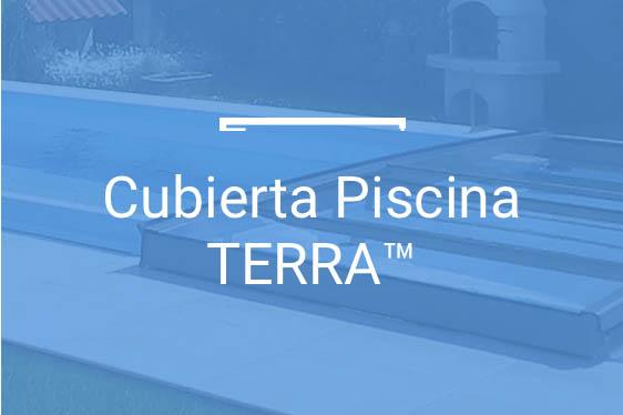 over_terra