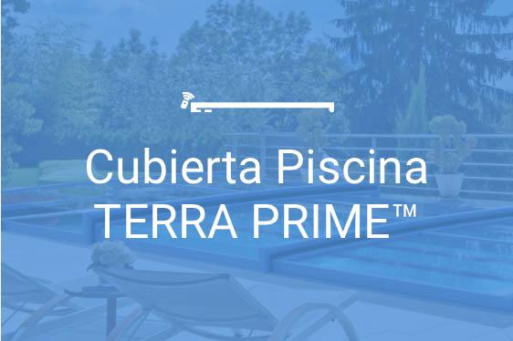 over_terra_prime