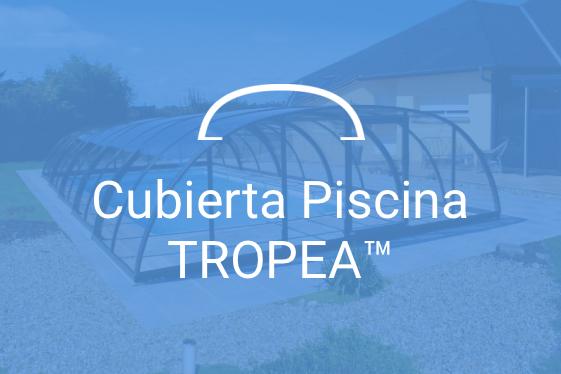 over_tropea
