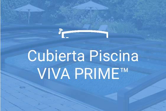 over_viva_prime