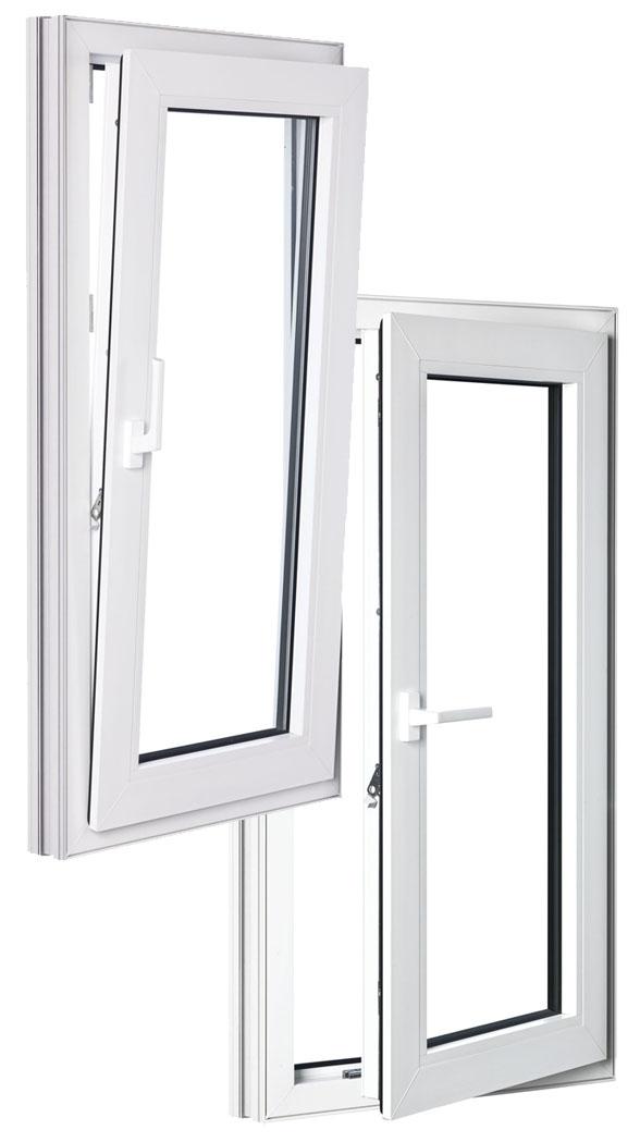 pivot-window-conkristal2